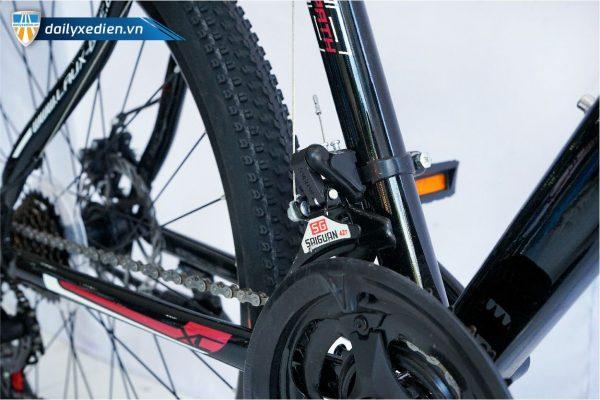 XE DAP LAUX 05 600x400 - Xe đạp thể thao Laux 100