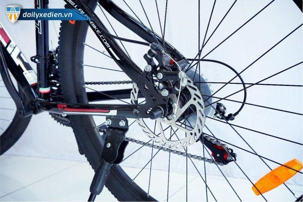 XE DAP LAUX 09 600x400 - Xe đạp thể thao Laux 100