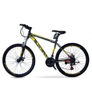 XE DAP NAKXUS 26ML23 01 300x300 - Xe đạp thể thao Nakxus 26ML23