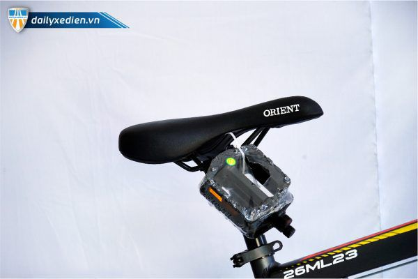 XE DAP NAKXUS 26ML23 05 600x400 - Xe đạp thể thao Nakxus 26ML23