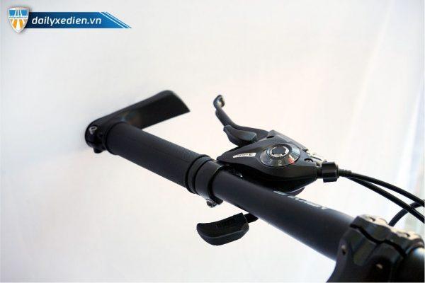 XE DAP NAKXUS 26ML23 08 600x400 - Xe đạp thể thao Nakxus 26ML23
