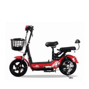 XE NHAP KHAU FASHION 01 300x300 - Xe đạp điện nhập khẩu Fashion