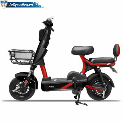 XR 01 1 - Xe đạp điện XR One