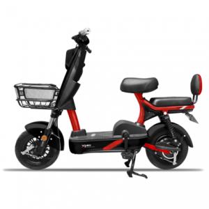 XR 01 300x300 - Xe đạp điện XR One