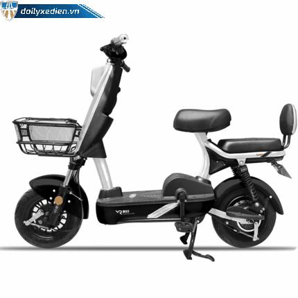 XR 02 - Xe đạp điện XR One