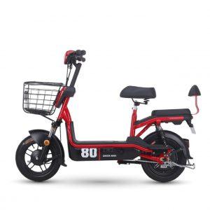 aima 02 01 01 300x300 - Xe đạp điện AIMA Riding