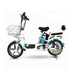aima pro 01 300x300 - Xe đạp điện Aima