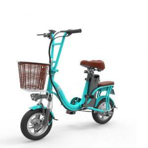 folt neck 03 01 300x300 - Xe đạp điện nhập khẩu FN