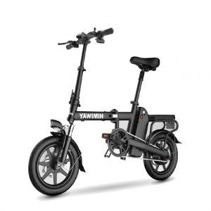 himiway 01 01 300x300 - Xe đạp điện Himiway