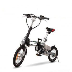 moya 01 300x300 - Xe đạp điện Moya