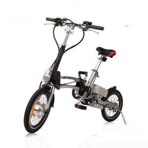 moya 300x300 - Xe đạp điện Moya
