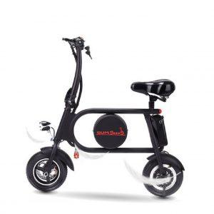 sumer 01 1 300x300 - Xe đạp điện SumSid