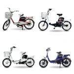 xe dap dien yamaha gia re tai hcm 150x150 - Xe đạp điện Yamaha giá rẻ tại TPHCM