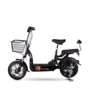 yiling 03 01 300x300 - Xe đạp điện Yiling19