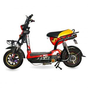 Giant 01 300x300 - Xe đạp điện Giant JiLi