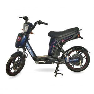 cap a3 01 300x300 - Xe đạp điện Pega Cap A (xanh đen)