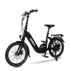 seaic 01 01 300x300 - Xe đạp điện SeBic
