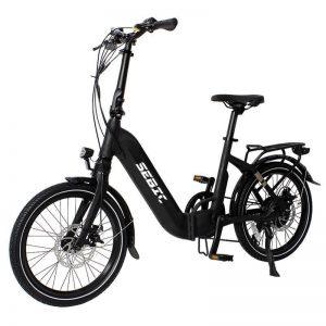 seaic 01 300x300 - Xe đạp điện SeBic