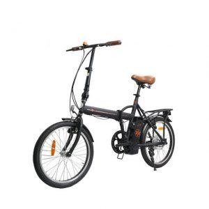 tro luc gap 02 300x300 - Xe đạp gấp trợ lực NLVNENG