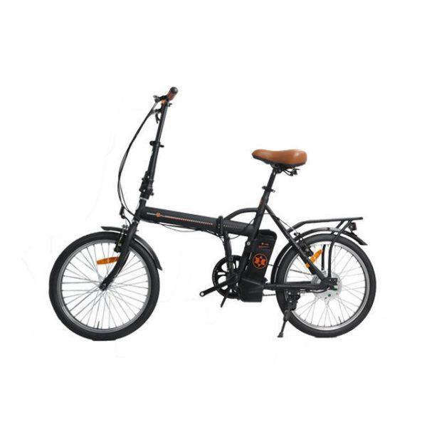 tro luc gap 600x600 - Xe đạp gấp trợ lực NLVNENG