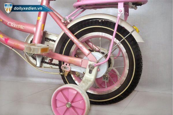 xe dap TSHUAI 02 600x400 - Xe đạp trẻ em TuShuai