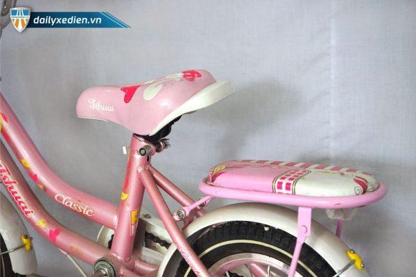 xe dap TSHUAI 04 600x400 - Xe đạp trẻ em TuShuai