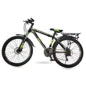 xe dap catani sx17 26 01 300x300 - Xe đạp thể thao Catani SX1726