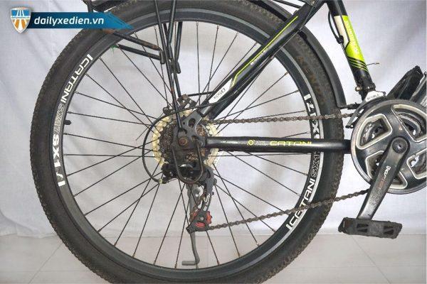 xe dap catani sx17 26 02 600x400 - Xe đạp thể thao Catani SX1726