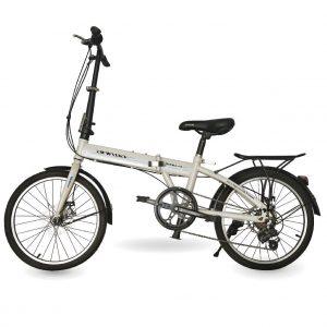 xe dap classic gllang 01 300x300 - Xe đạp Classic Gllang
