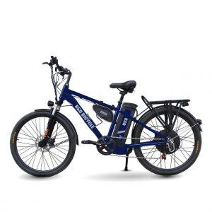 xe dap dia hinh tro luc 01 300x300 - Xe đạp địa hình trợ lực RSD