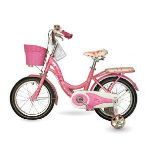 xe dap dien jqmao 01 300x300 - Xe đạp trẻ em JQMAO 16