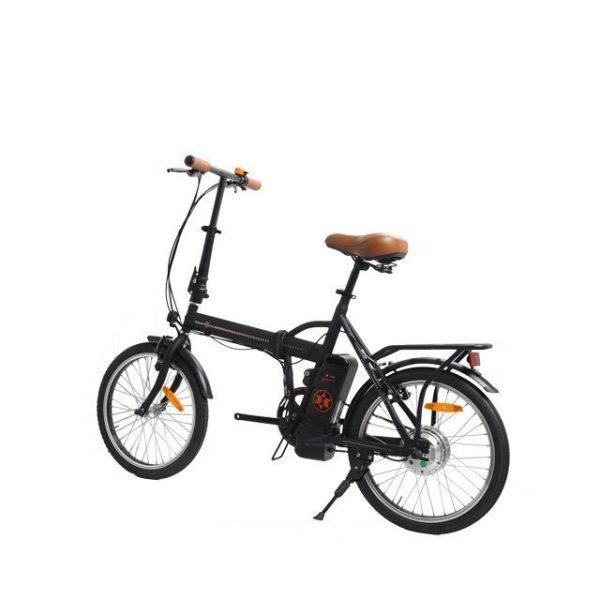 xe dap gap tro luc 600x600 - Xe đạp gấp trợ lực NLVNENG