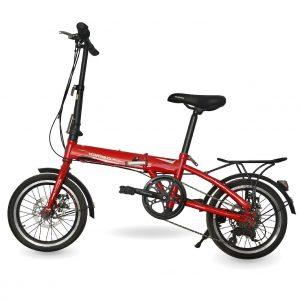 xe dap gmindi 01 300x300 - Xe đạp Gmindi
