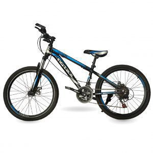 xe dap kston a2 500 01 300x300 - Xe đạp Kston A2500