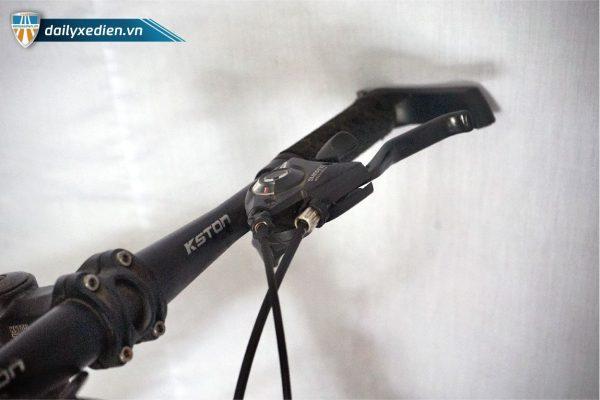 xe dap kston a2 500 05 600x400 - Xe đạp Kston A2500 nhôm