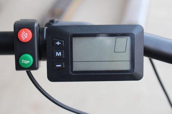 xe dap tro luc 600x400 - Xe đạp địa hình trợ lực RSD