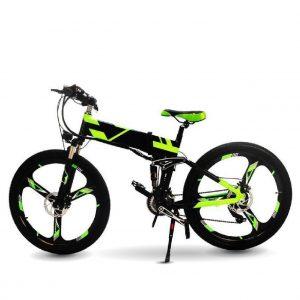 xe dap tro luc the thao 01 300x300 - Xe đạp trợ lực phong cách thể thao