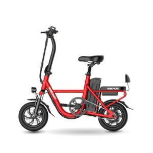 Himiway 01 01 1 300x300 - Xe đạp điện Himiway S