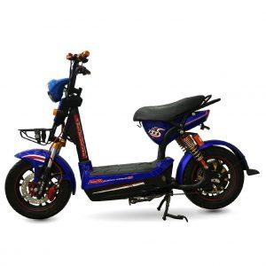 XE DAP DIEN 133S BLUERA BIKE 01 300x300 - Xe đạp điện 133S Bluera Bike