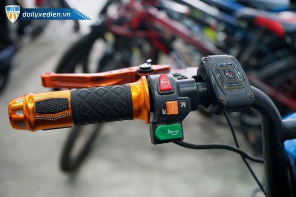 XE DAP DIEN 133S BLUERA BIKE 08 600x400 - Xe đạp điện 133S Bluera Bike