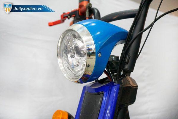 XE DAP DIEN 133S BLUERA BIKE 09 600x400 - Xe đạp điện 133S Bluera Bike