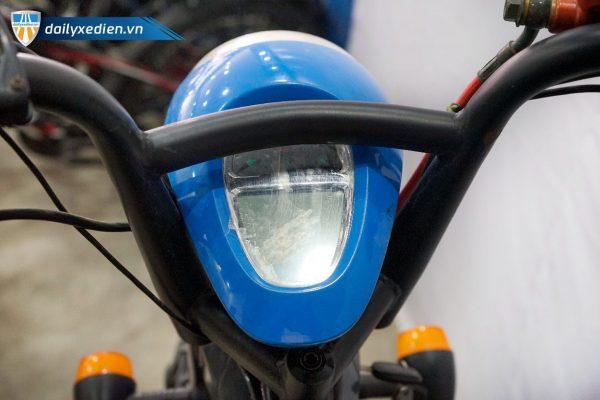 XE DAP DIEN 133S BLUERA BIKE 10 600x400 - Xe đạp điện 133S Bluera Bike
