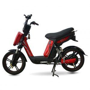 XE DAP DIEN CAP TERRA MOTORS 01 300x300 - Xe đạp điện cap A Teraa Moto