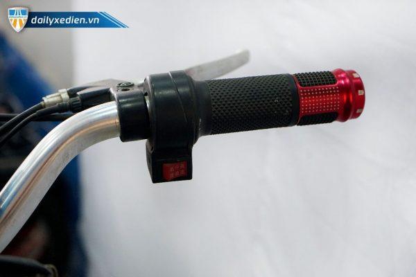 XE DAP DIEN DK BIKE 18 07 600x400 - Xe đạp điện DK Bike 18 - Thanh Lý