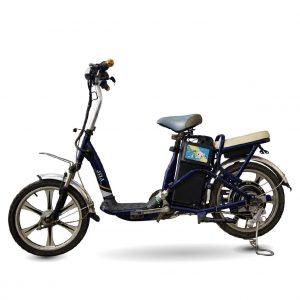 XE DAP DIEN JILI 01 300x300 - Xe đạp điện Jili cũ