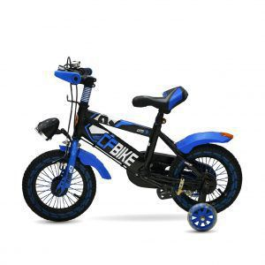 XE DAP TRE EM CFBIKE 12inch 01 300x300 - Xe đạp trẻ em CFBike - 12 inch