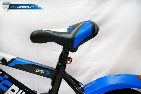 XE DAP TRE EM CFBIKE 12inch 05 600x400 - Xe đạp trẻ em CFBike - 12 inch