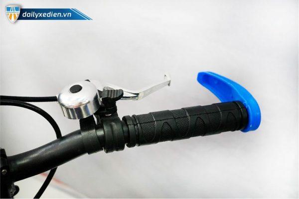 XE DAP TRE EM CFBIKE 12inch 08 600x400 - Xe đạp trẻ em CFBike - 12 inch