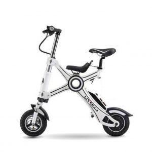 XO 1 01 300x300 - Xe đạp điện XO
