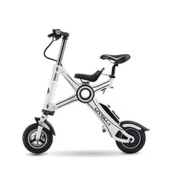 XO 1 01 600x600 - Xe đạp điện XO